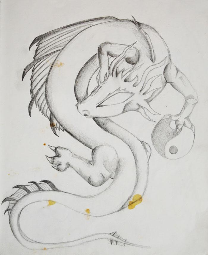 painting-progression-practice-makes-perfect-marc-allante-11