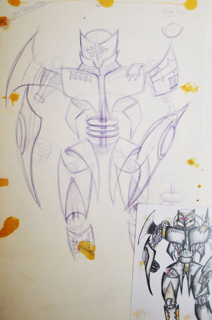 painting-progression-practice-makes-perfect-marc-allante-12