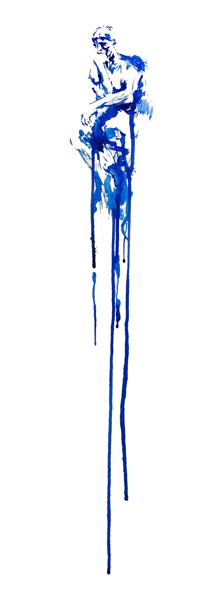 painting-progression-practice-makes-perfect-marc-allante-46