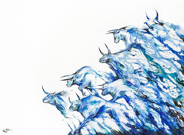 painting-progression-practice-makes-perfect-marc-allante-48