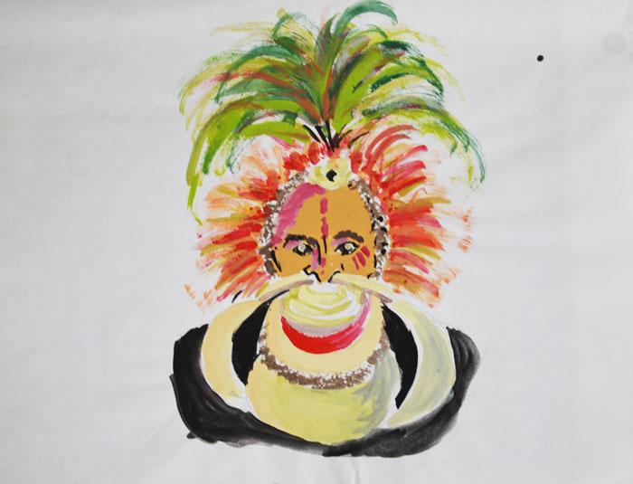 malba-progrese-praxe-dělá-perfect-Marc-Allante-53