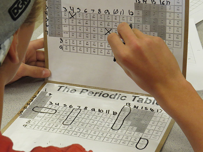 periodic-table-battleship-elements-karyn-tripp-3