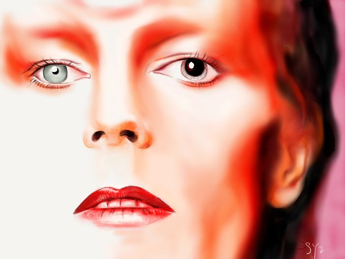 Remembering David Bowie, The Man Who Fell To Earth