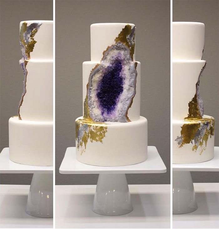 rock-wedding-cake-geode-intricate-icings-rachel-1
