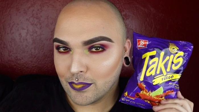 snack-makeup-instagram-tim-o-7