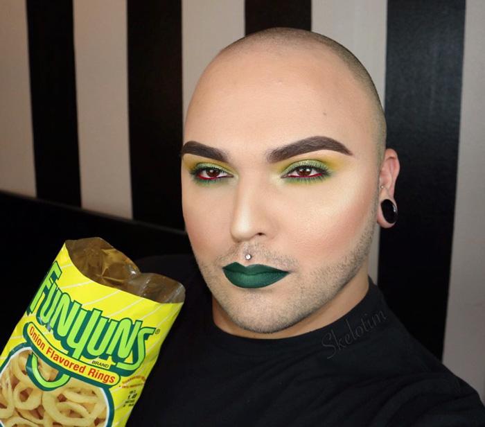 snack-makeup-instagram-tim-o-8