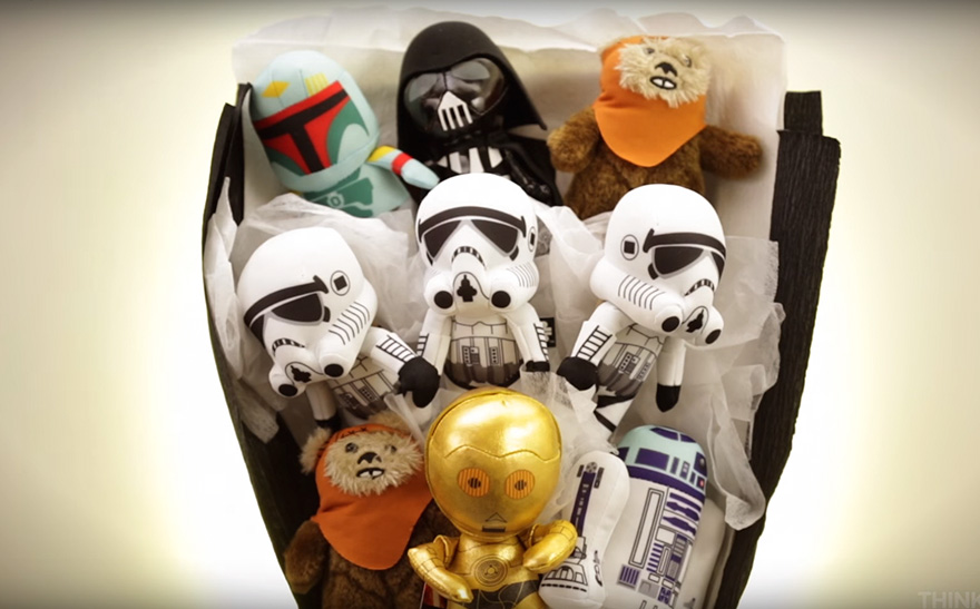 star-wars-bouquet-valentine-day-gift-ideas-10