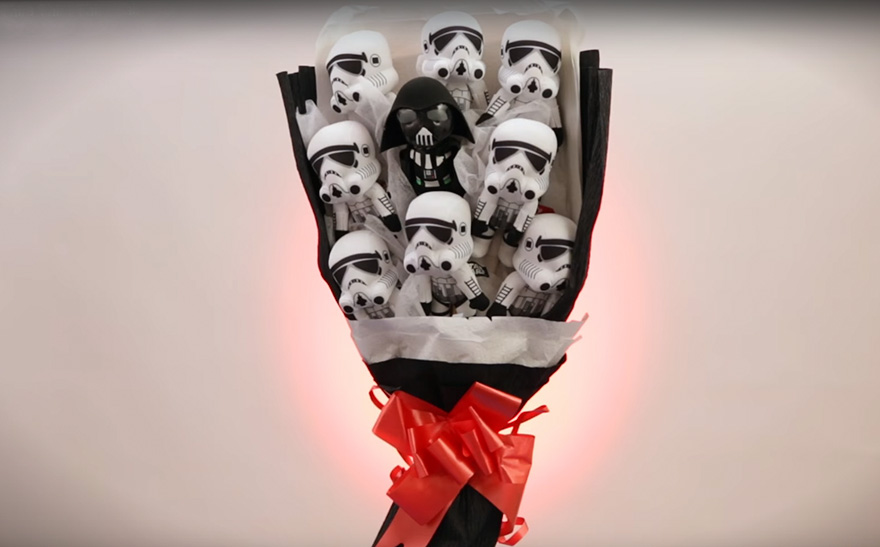 star-wars-bouquet-valentine-day-gift-ideas-14
