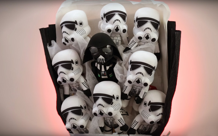 star-wars-bouquet-valentine-day-gift-ideas-15