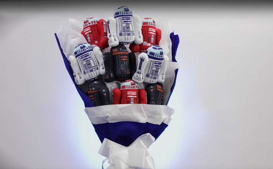 star-wars-bouquet-valentine-day-gift-ideas-2