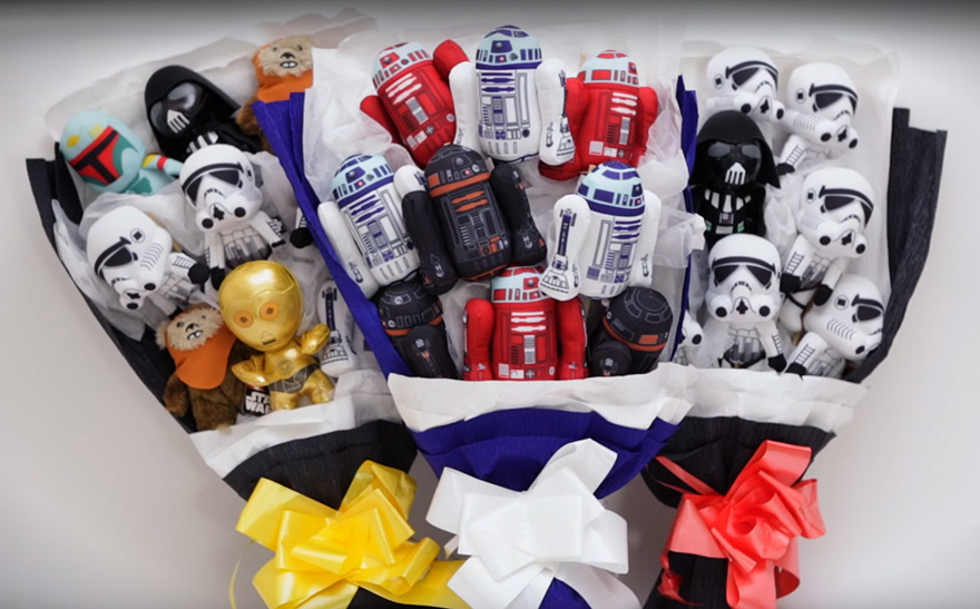 star-wars-bouquet-valentine-day-gift-ideas-8