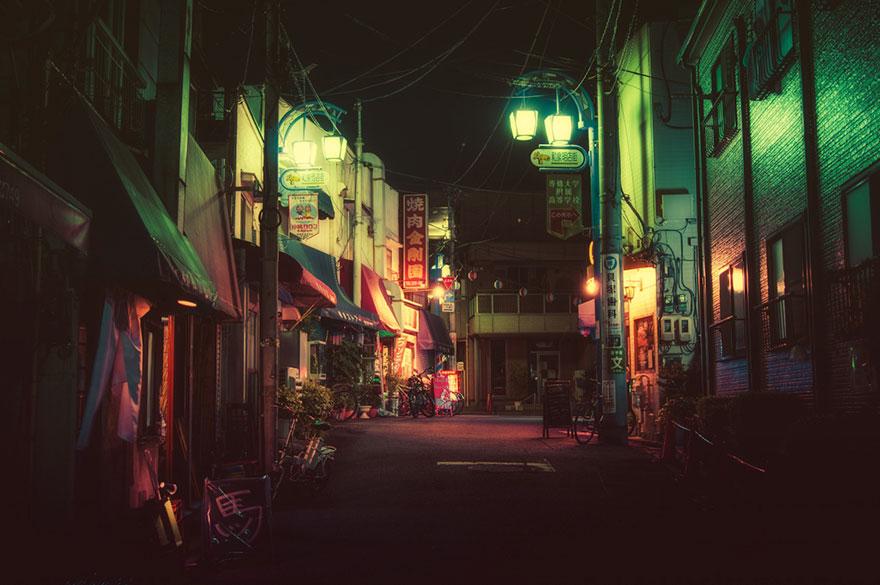 tokyo-streets-night-photography-masashi-wakui-5