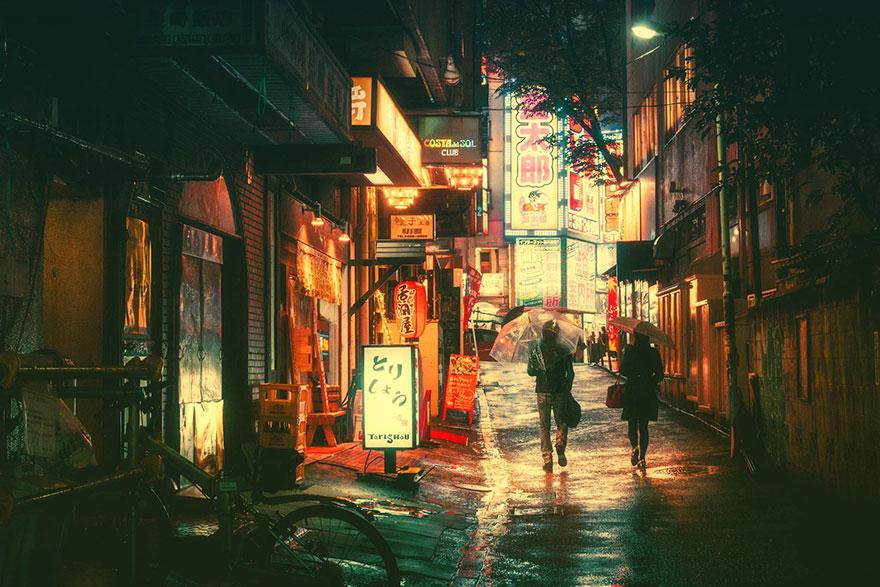tokyo-streets-night-photography-masashi-wakui-7