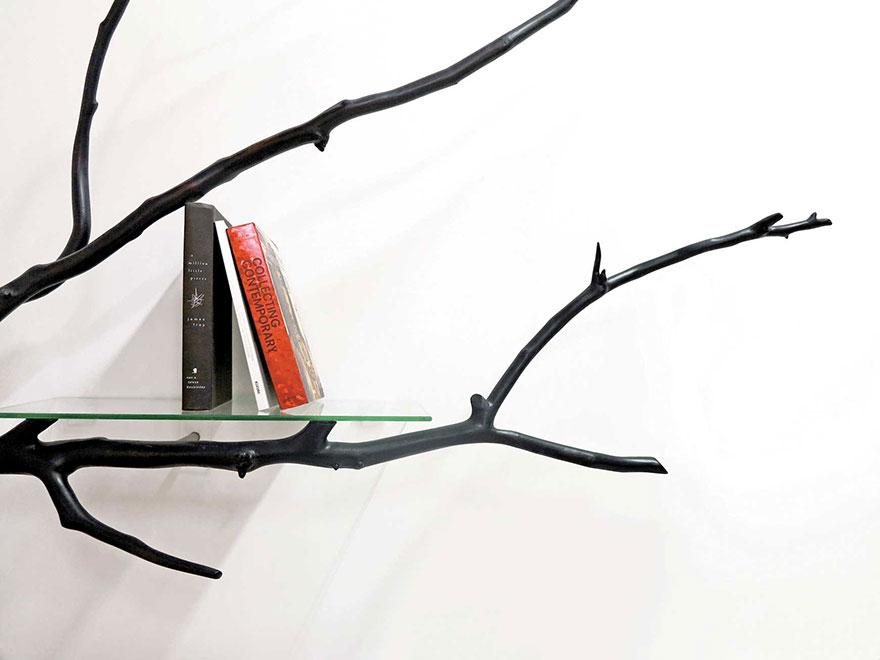 tree-shelf-creative-bookshelves-bilbao-sebastian-3
