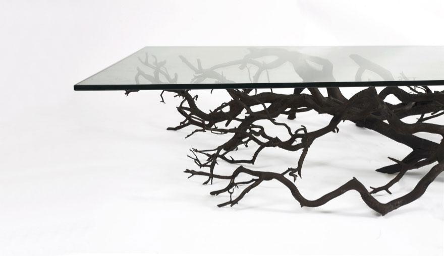 tree-shelf-creative-bookshelves-bilbao-sebastian-7