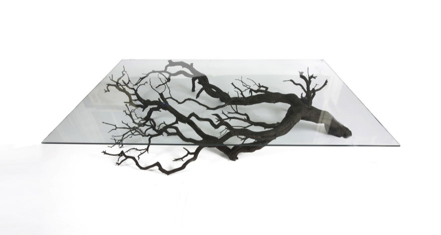 tree-shelf-creative-bookshelves-bilbao-sebastian-8