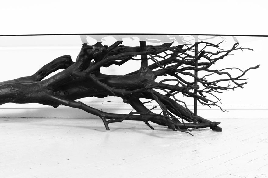 tree-shelf-creative-bookshelves-bilbao-sebastian-9