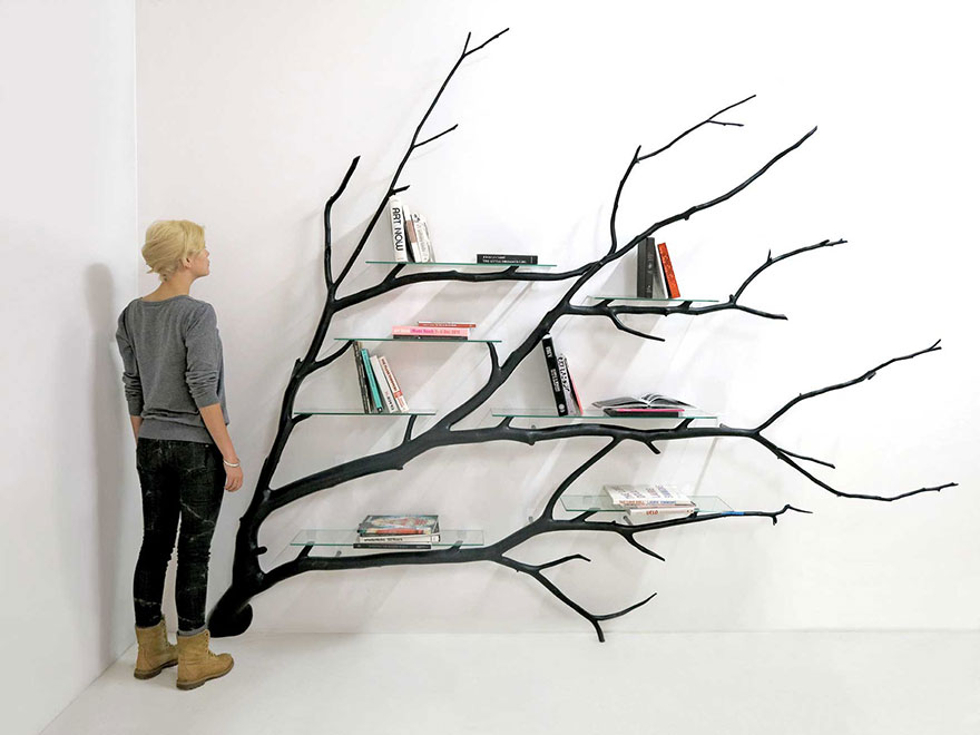 tree-shelf-creative-bookshelves-bilbao-sebastian-errazuriz-1