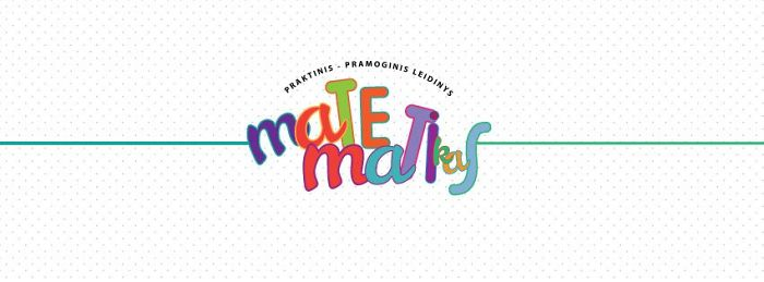 We Made Free Printable Magazine For Parents To Help Teach They Kids Math In Fun Way