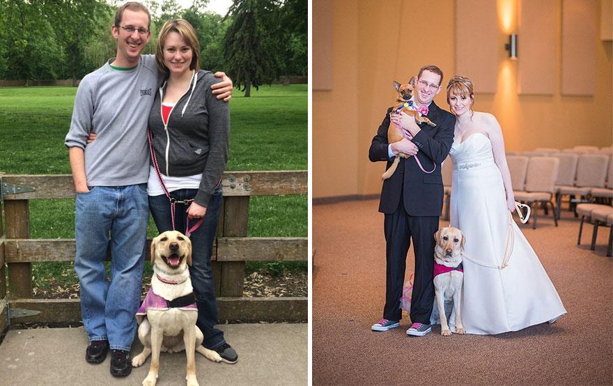 wedding-service-dog-tutu-dress-maddie-peschong-mad-photo-design-6