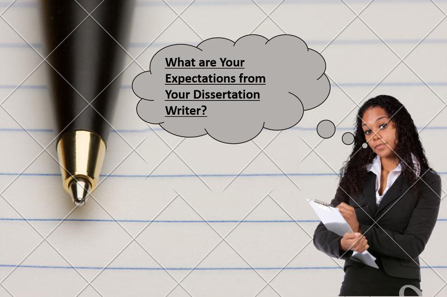 Thesis ghostwriter order manual - Dissertation ghostwriting for best ...