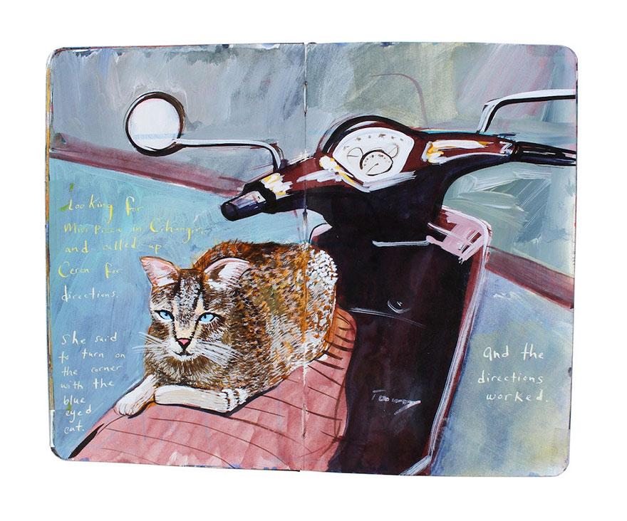 100-landscape-paintings-sketchbook-missy-dunaway-2