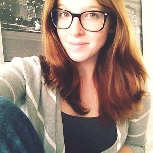 Jessica Hogan
