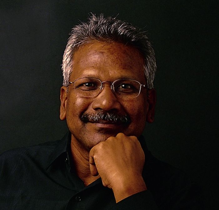 15 Things We Learn From Living Legend Mani Ratnam
