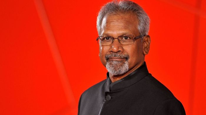 15 Things We Learn From Mani Ratnam