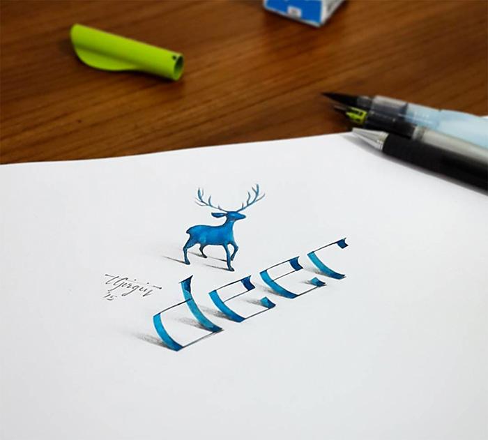 3d-calligraphy-typography-tolga-girgin-61