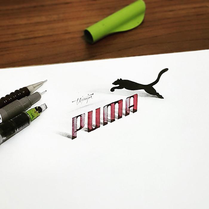 3d-calligraphy-typography-tolga-girgin-67
