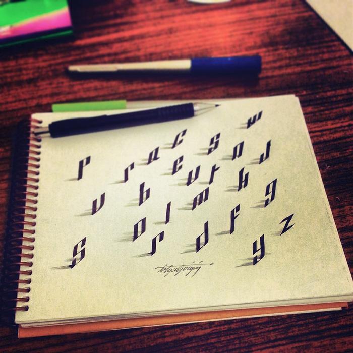 3d-calligraphy-typography-tolga-girgin-74