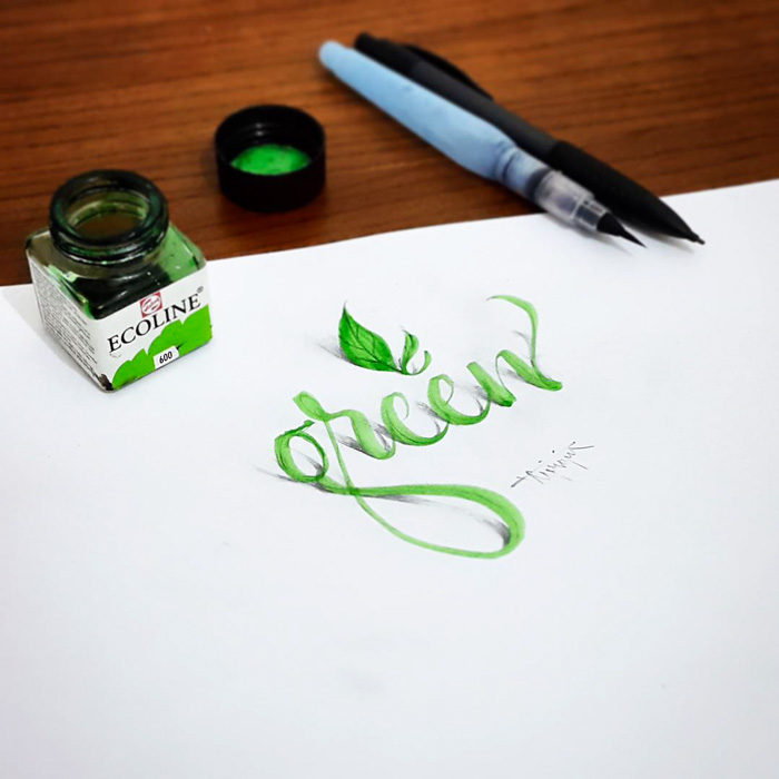 3d-calligraphy-typography-tolga-girgin-75