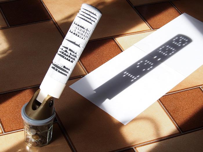 3d-printed-digital-sundial-sun-clock-mojoptix-13