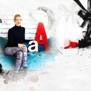 Anna Aspnes
