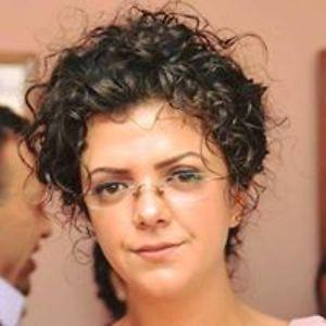 Moraru Alexandra-Roxana