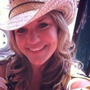 Heather Portillo