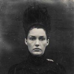 Anna Volpi
