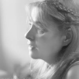 Tammy Richards-Robinson