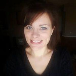 Lori Christeen