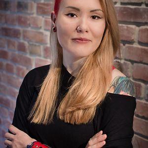 Anita Demianowicz