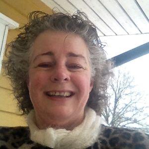 Linda Thorsen