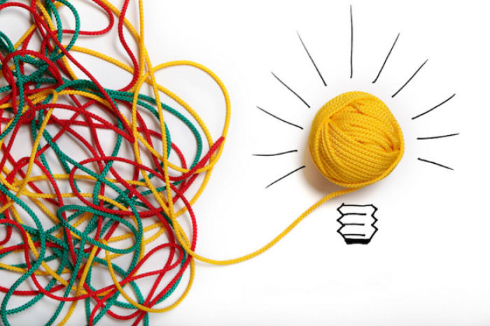 5 Surprising Techniques To Increase Your Creativity