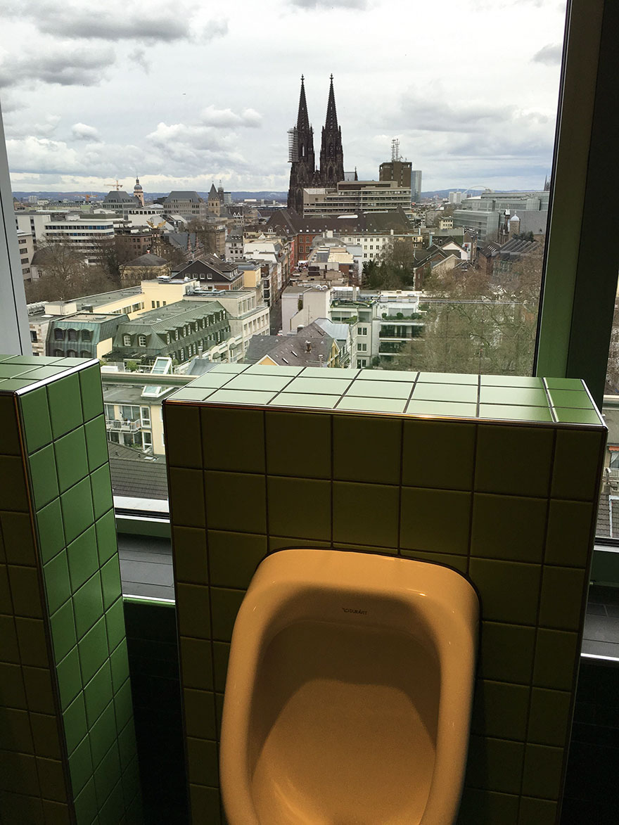 Hotel Pulheim, Cologne, Germany