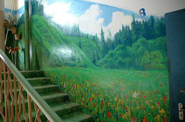 apartment-building-wall-art-paintings-murals-paintings-boris-chernichenko-1