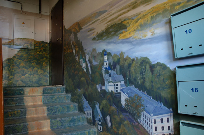 apartment-building-wall-art-paintings-murals-paintings-boris-chernichenko-16