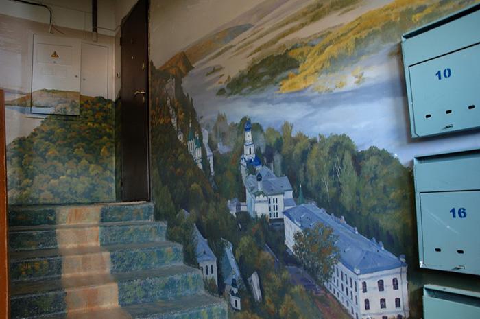 apartment-building-wall-art-paintings-murals-paintings-boris-chernichenko-16