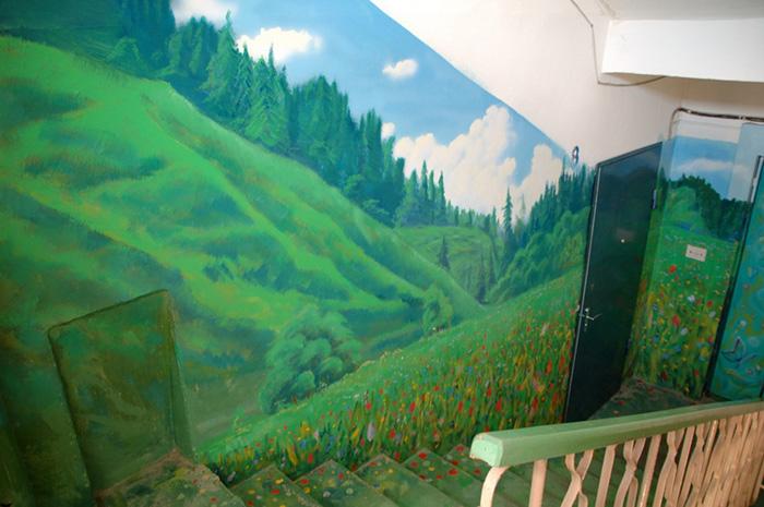 apartment-building-wall-art-paintings-murals-paintings-boris-chernichenko-2