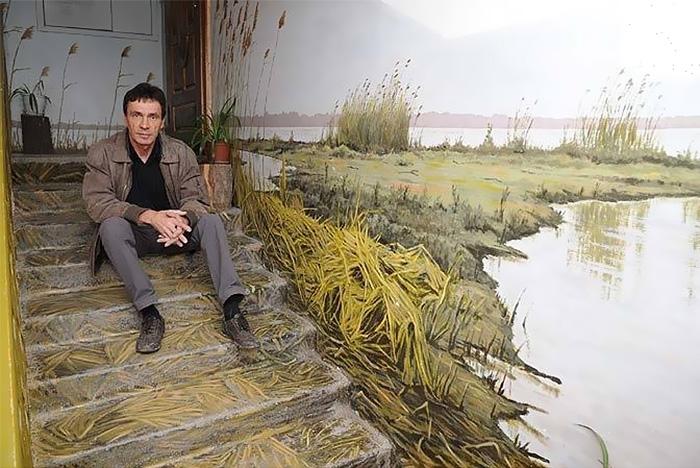 apartment-building-wall-art-paintings-murals-paintings-boris-chernichenko-22