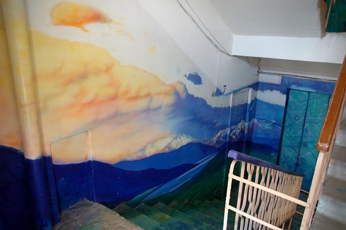apartment-building-wall-art-paintings-murals-paintings-boris-chernichenko-3